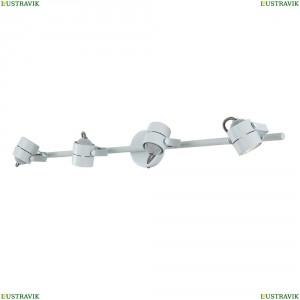CL525540 Светильник настенно-потолочный CITILUX (Ситилюкс) Ринг