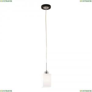 CL123111 Светильник подвесной (подвес) CITILUX (Ситилюкс) Маркус