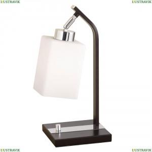 CL123811 Настольная лампа CITILUX (Ситилюкс) Маркус