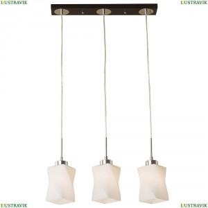 CL126231 Светильник подвесной (подвес) CITILUX (Ситилюкс) Берта