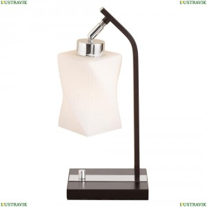 CL126811 Настольная лампа CITILUX (Ситилюкс) Берта