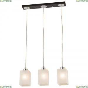 CL127231 Светильник подвесной (подвес) CITILUX (Ситилюкс) Оскар