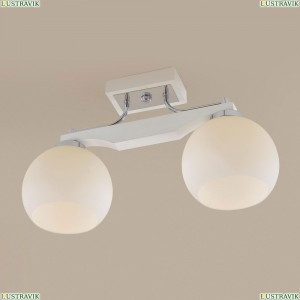 CL164322 Люстра потолочная CITILUX (Ситилюкс) Ариста