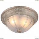 A8014PL-2WA Люстра потолочная ARTE LAMP PIATTI