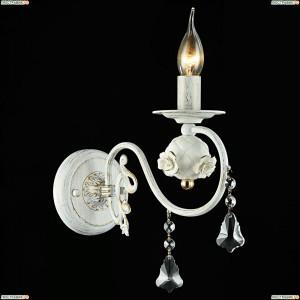 ARM218-01-W Бра Maytoni (Майтони) Elegant-Faberge