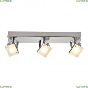 CL551531 Светильник настенно-потолочный светодиодный CITILUX (Ситилюкс) Кода