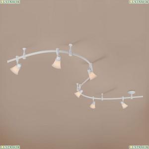 CL560260 Светильник на гибкой шине CITILUX (Ситилюкс) Трек