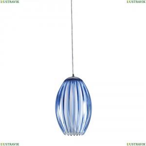 CL944006 Светильник подвесной (подвес) CITILUX (Ситилюкс) Октопус