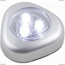 31909 Карманный светодиодный фонарик Globo Flashlight