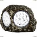 33925 Светильник декоративный уличный на солнечных батареях Globo Solar камень
