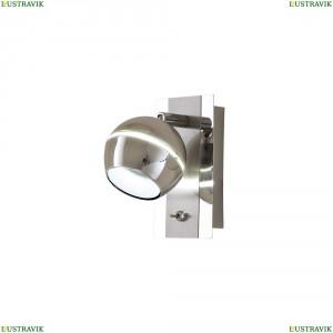 CL555511 Бра светодиодное с выключателем CITILUX (Ситилюкс) Раймонд