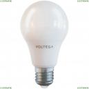 8443 Лампа светодиодная Voltega (Вольтега), Simple