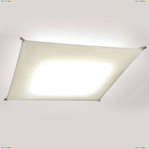CL701410B Потолочный светодиодный светильник CITILUX (Ситилюкс) Сити-Арт