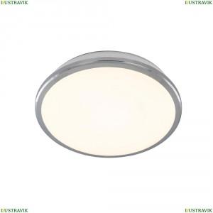 CL702161W Настенно-потолочный светодиодный светильник CITILUX (Ситилюкс) Луна