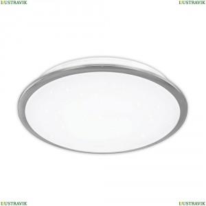 CL70330 Потолочный светодиодный светильник CITILUX (Ситилюкс) Старлайт