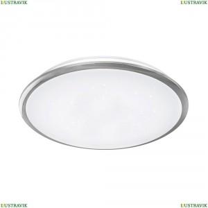 CL70360 Потолочный светодиодный светильник CITILUX (Ситилюкс) Старлайт