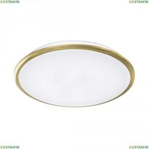 CL70362 Потолочный светодиодный светильник CITILUX (Ситилюкс) Старлайт