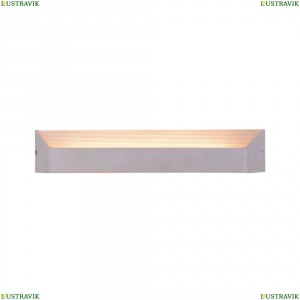 CL704330 Настенный светодиодный светильник CITILUX (Ситилюкс) Декарт 310
