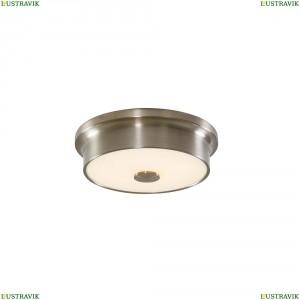 CL706211 Настенно-потолочный светодиодный светильник CITILUX (Ситилюкс) Фостер 2