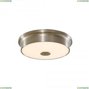 CL706221 Настенно-потолочный светодиодный светильник CITILUX (Ситилюкс) Фостер 2