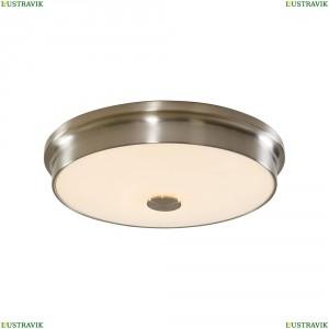CL706231 Настенно-потолочный светодиодный светильник CITILUX (Ситилюкс) Фостер 2