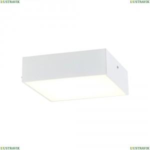 CL712K120 Потолочный накладной светодиодный светильник CITILUX (Ситилюкс) Tao