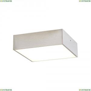CL712K121 Потолочный накладной светодиодный светильник CITILUX (Ситилюкс) Tao