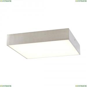 CL712K241 Потолочный накладной светодиодный светильник CITILUX (Ситилюкс) Tao