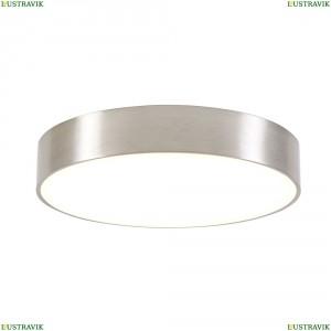 CL712R241 Потолочный накладной светодиодный светильник CITILUX (Ситилюкс) Tao