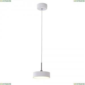 CL712S120 Подвесной светодиодный светильник CITILUX (Ситилюкс) Tao
