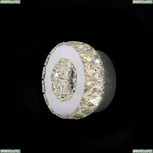 EL330W12.1 Настенный светильник ELETTO (Элетто) Olimpia