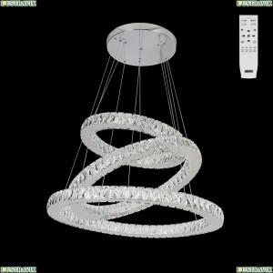 EL330P90.1 Подвесной светильник с пультом ДУ ELETTO (Элетто) Olimpia