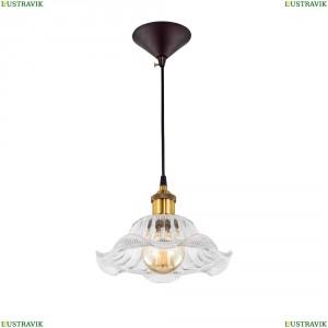 CL450105 Подвесной светильник CITILUX (Ситилюкс), Эдисон