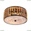 CL331151 Потолочный светильник CITILUX (Ситилюкс), Гермес