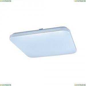 CL714K36N Потолочный светодиодный светильник CITILUX (Ситилюкс), Симпла