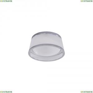 CLD003M1 Встраиваемый светодиодный светильник CITILUX (Ситилюкс), Сигма