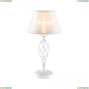 CL427810 Настольная лампа CITILUX (Ситилюкс), Ровена Белый