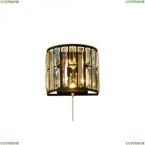 CL331321 Настенный светильник CITILUX (Ситилюкс), Гермес