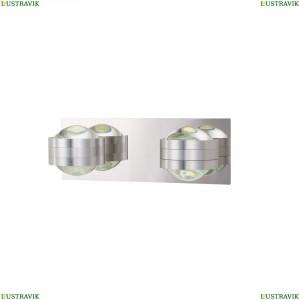 CL552321 Настенный светодиодный светильник CITILUX (Ситилюкс), Пойнт