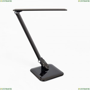 CL803022 Настольная лампа CITILUX (Ситилюкс), Ньютон