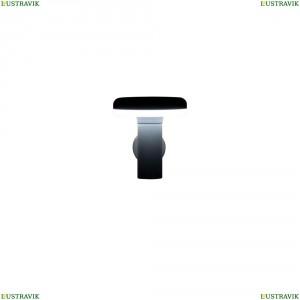 CLU01W Уличный настенный светодиодный светильник CITILUX (Ситилюкс), CLU01