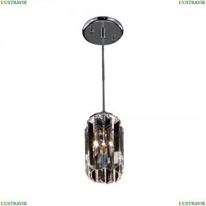 CL330111 Подвесной светильник CITILUX (Ситилюкс), Синди Хром