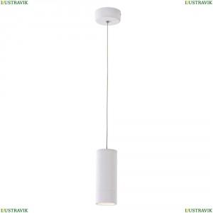 CL558120 Подвесной светодиодный светильник CITILUX (Ситилюкс), Стамп
