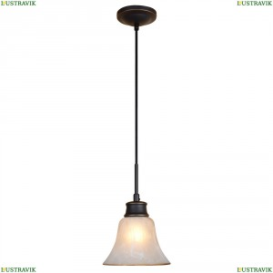 CL560115 Подвесной светильник CITILUX (Ситилюкс), Классик Коричневый