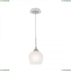 CL171111 Подвесной светильник CITILUX (Ситилюкс), Сюзи Белый