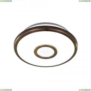 CL70313 Потолочный светодиодный светильник CITILUX (Ситилюкс), СтарЛайт