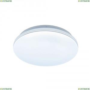 CL714R18N Потолочный светодиодный светильник CITILUX (Ситилюкс), Симпла