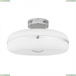 CL250001 Потолочный светильник CITILUX (Ситилюкс), Торус