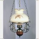 L 2400 G Подвесной светильник Reccagni Angelo