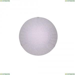 CL917002 Настенный светильник CITILUX (Ситилюкс), Лучи